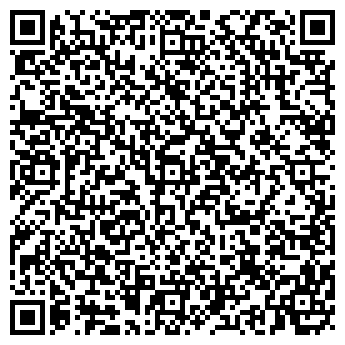 QR-код с контактной информацией организации МОНТАЖСПЕЦСТРОЙ, ООО