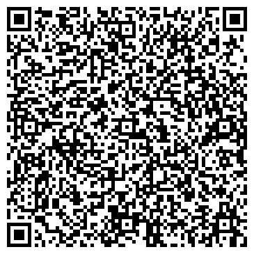 QR-код с контактной информацией организации КОМПЛЕКТ СЕРВИС ГРУПП, ООО