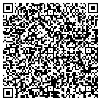 QR-код с контактной информацией организации VICKERS HYDRAULICS