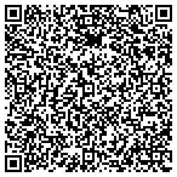 QR-код с контактной информацией организации КОМПЛЕКСНЫЕ ДВЕРНЫЕ СИСТЕМЫ, ООО