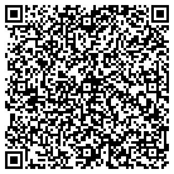 QR-код с контактной информацией организации КОНГРЕСС-СЕРВИС