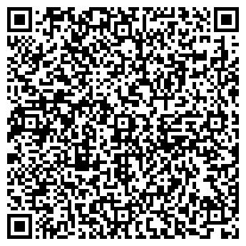 QR-код с контактной информацией организации НЕВАКОМ, ООО