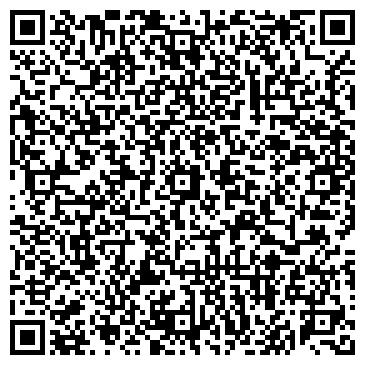 QR-код с контактной информацией организации ЗОЛОТЫЕ ГОРКИ АКВАПАРК РАЗВЛЕКАТЕЛЬНЫЙ КОМПЛЕКС ТОО