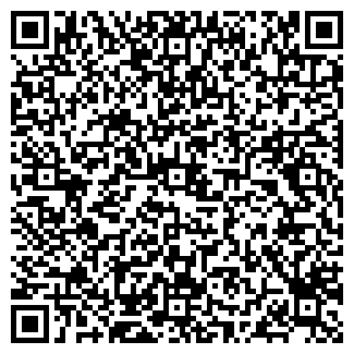 QR-код с контактной информацией организации АЭРОПРОФ