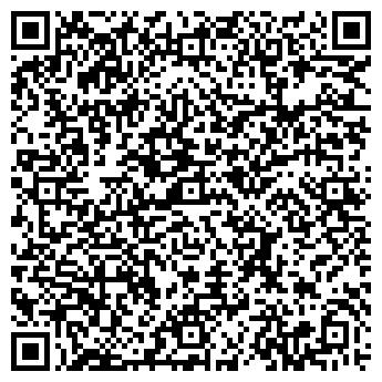 QR-код с контактной информацией организации ВЕНТКОМПЛЕКТ