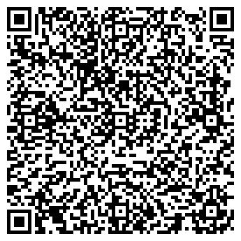 QR-код с контактной информацией организации ДИЗАЙН-КОМФОРТ