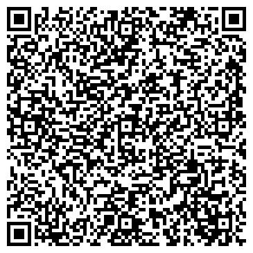 QR-код с контактной информацией организации XEROX LTD ПРЕДСТАВИТЕЛЬСТВО