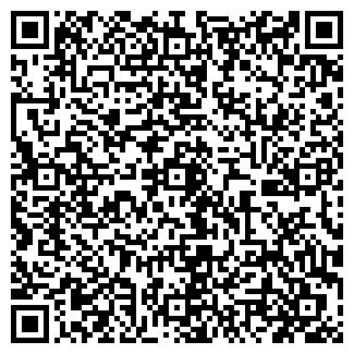 QR-код с контактной информацией организации ИЛКА, ООО