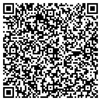 QR-код с контактной информацией организации ZAGORELA.RU