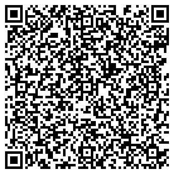 QR-код с контактной информацией организации Л-СИСТЕМА, ООО