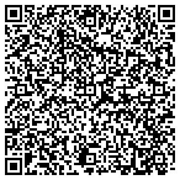 QR-код с контактной информацией организации ФЕДАЛ ЭЛЕКТРОНИКС, ООО