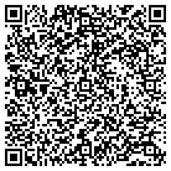 QR-код с контактной информацией организации ШИНДЛЕР, ЗАО