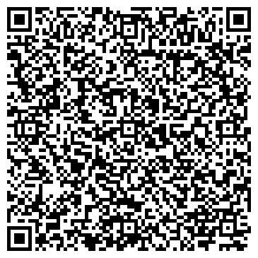 QR-код с контактной информацией организации ЗАВОД ПРЕЦИЗИОННОГО СТАНКОСТРОЕНИЯ СПБ, ООО