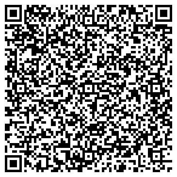 QR-код с контактной информацией организации БАЛТИЙСКИЙ АЛЬЯНС, ООО
