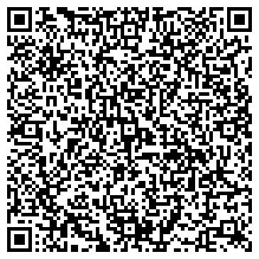 QR-код с контактной информацией организации ЭКОЛОГИЧЕСКИЙ ПРОМЫШЛЕННЫЙ КОМПЛЕКС, ООО