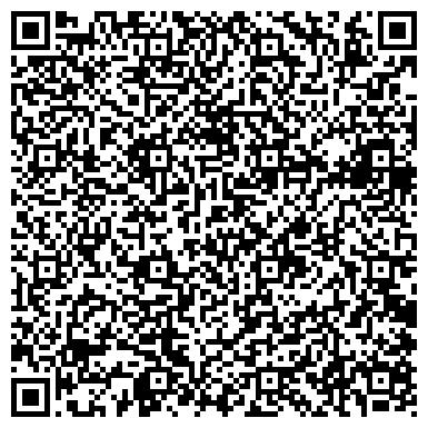 """QR-код с контактной информацией организации ООО НПФ """"Невский кристалл"""""""