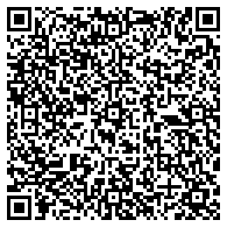 QR-код с контактной информацией организации ИЛЬМА