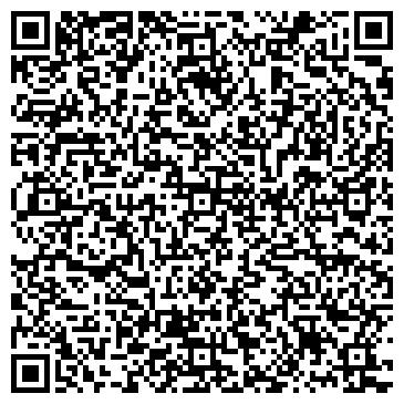 QR-код с контактной информацией организации НАЦИОНАЛЬНЫЕ ВОДНЫЕ РЕСУРСЫ