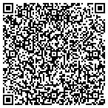 QR-код с контактной информацией организации РОСЭКОСТРОЙ ИНЖИНИРИНГ, ООО
