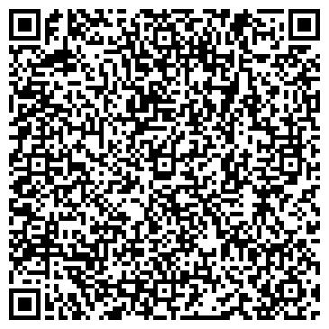 QR-код с контактной информацией организации ЭЛЕКТРОЭКОЛОГИЯ ПРОИЗВОДСТВЕННАЯ ФИРМА, ООО