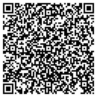 QR-код с контактной информацией организации СТАНПРОФ