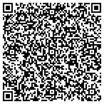 QR-код с контактной информацией организации П.Т. ГРУПП, ООО