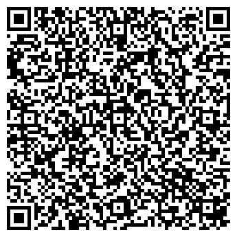 QR-код с контактной информацией организации АВТОМАТИКА И СВЯЗЬ, ООО