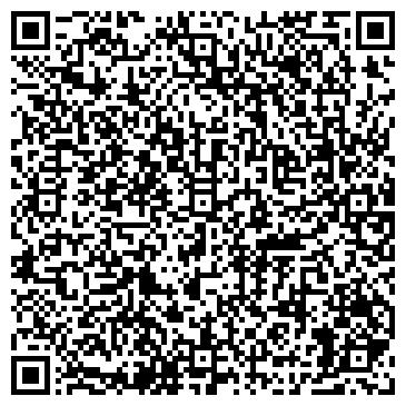 QR-код с контактной информацией организации СТРОЙ БЕЗОПАСНОСТЬ, ООО