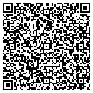QR-код с контактной информацией организации НЕКТОН ПКЦ