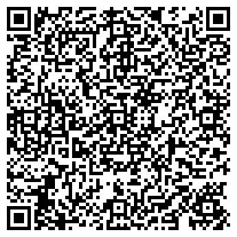 QR-код с контактной информацией организации САНТЕХГАБАРИТ