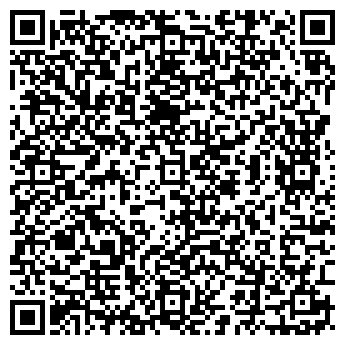 QR-код с контактной информацией организации СТАЛА СПБ, ООО