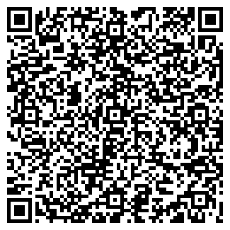 QR-код с контактной информацией организации SCHEIN