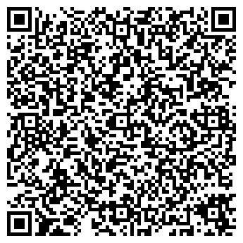 QR-код с контактной информацией организации КАЗПОЛМУНАЙ СП ЗАО