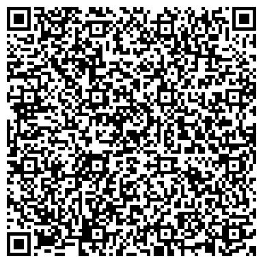 """QR-код с контактной информацией организации ИП Магазин автозапчастей  """"Мой Опель"""""""