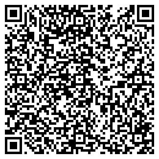 QR-код с контактной информацией организации ДИЛЕН, ООО