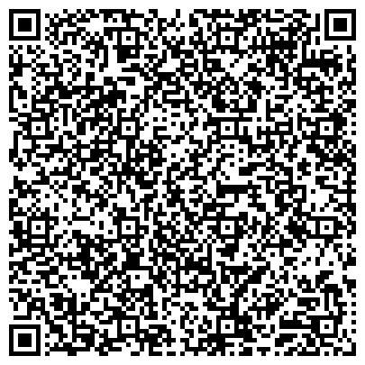 QR-код с контактной информацией организации КОНТИНЕНТАЛ ПЛАСТ МАШИНЕРИ, ООО (КОНТИНЕНТАЛ ПЛАСТ ЛЛС, ООО)