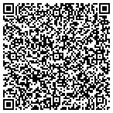 QR-код с контактной информацией организации РЕТТИГ ВАРМЕ РУС, ЗАО