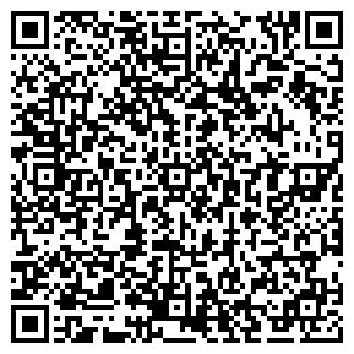 QR-код с контактной информацией организации ELFOIL