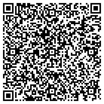 QR-код с контактной информацией организации ЛЕНКОТЛОПРОМ НПО