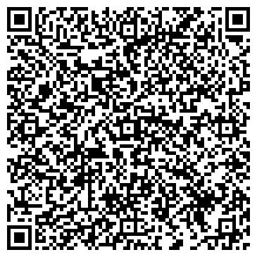 QR-код с контактной информацией организации ПОТЕНЦИАЛ-2 НИЦ, ООО