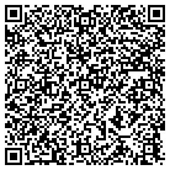 QR-код с контактной информацией организации БАГАЖНЫЕ СИСТЕМЫ, ООО