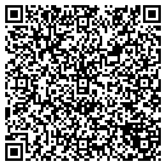 """QR-код с контактной информацией организации ООО """"ЭЛИНА-СЗ"""""""