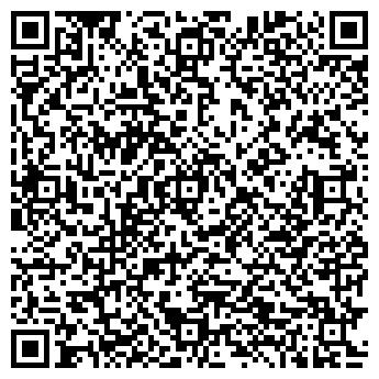 QR-код с контактной информацией организации АВТОЭМАЛИ PPG & DEBEER