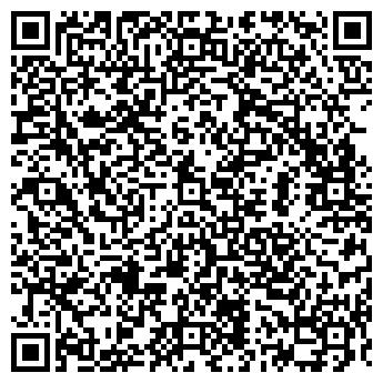 QR-код с контактной информацией организации АСТА АССОЦИАЦИЯ