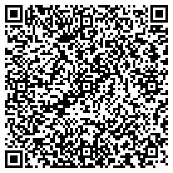 QR-код с контактной информацией организации ТАЙРЕС, ООО