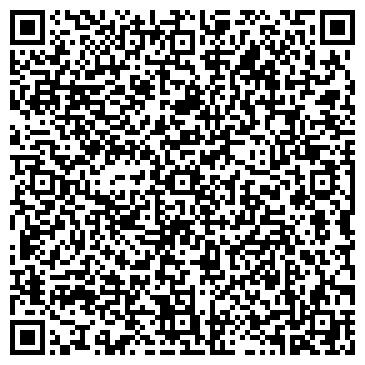 QR-код с контактной информацией организации CARTRADE SPB/КАРТРЭЙД СПБ, ООО