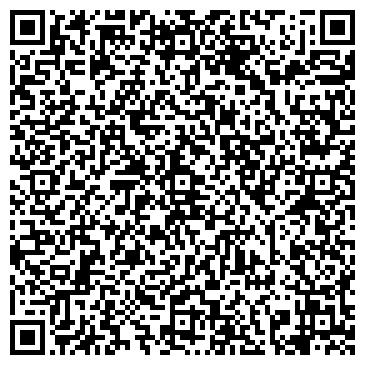 QR-код с контактной информацией организации ВИКИНГ ЛАЙФ-СЕЙВИНГ ЭКУИПМЕНТ РАША