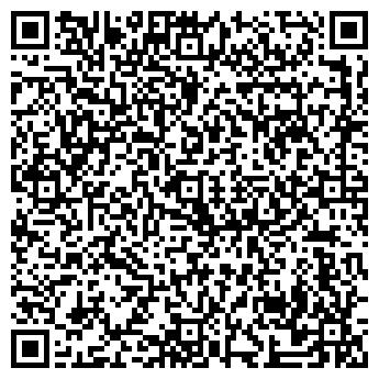 QR-код с контактной информацией организации ПЕТРОСЛАВ, ООО