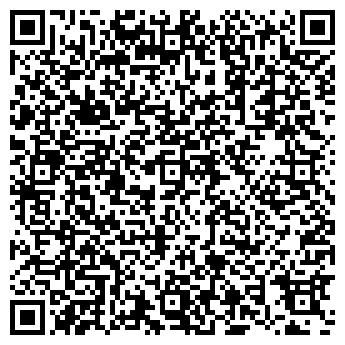 QR-код с контактной информацией организации ООО ВТ САНКТ-ПЕТЕРБУРГ