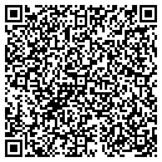 QR-код с контактной информацией организации НЕВА-ПРОМ